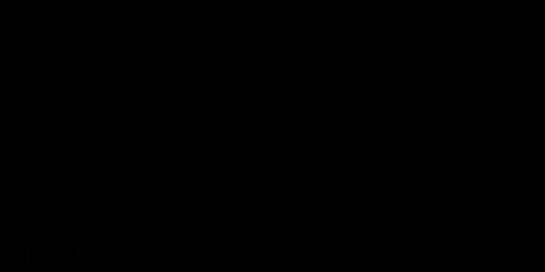 Journal of the Southwest logo