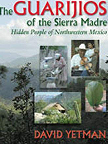 Sierra Madre pictures